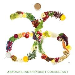 Arbonne_IC_Logo