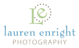 Lauren Enright Photography Chicago