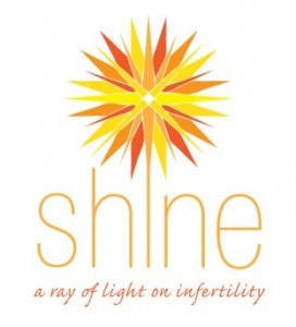 Shine Chicago Infertility Support Group