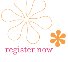 Register Now for the Active Mom's Club