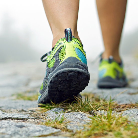 5 Tips to avoid springtime injury