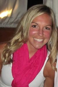Shannon Schaeffer