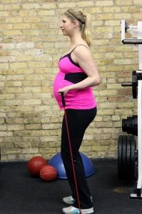Prenatal_Exercise