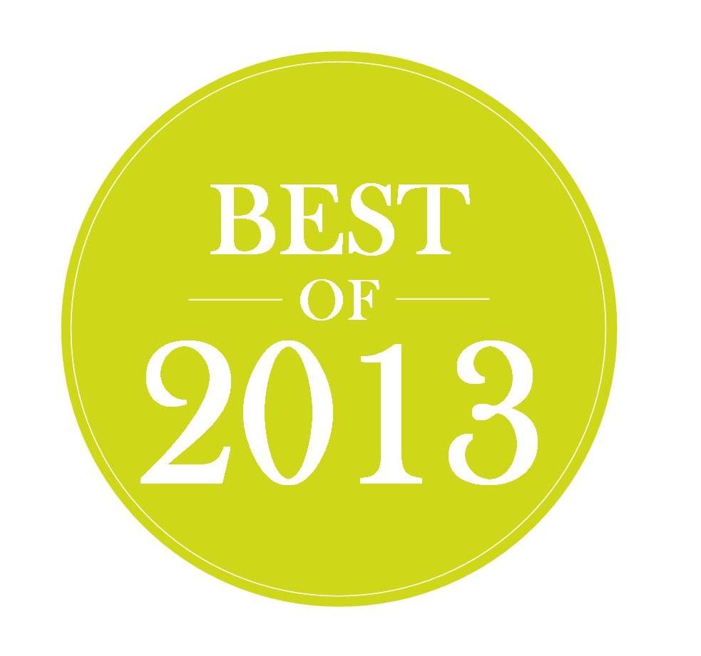 Active Moms Club Best-of-2013-Blog Posts