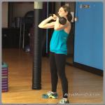 Strength_Training_ActiveMomsClub2
