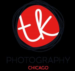 TK Photo_Logo1