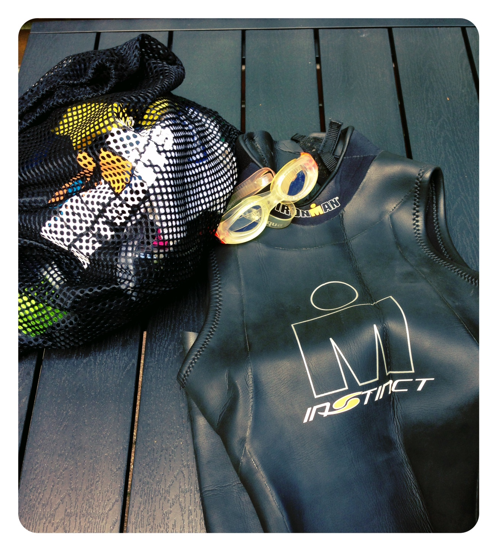 IM_wetsuit Active Moms Club