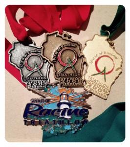 Ironman70_3RacineMetals