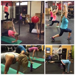 90-Day_FitnessChallenge_ActiveMomsClub2