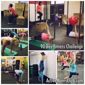 90-day_FitnessChallenge_ActiveMomsClub