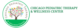 Chicago Pediatric Therapy & Wellness Center