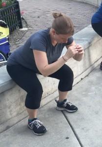 prenatal-squat