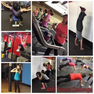 NYNY_FitnessChallenge_April