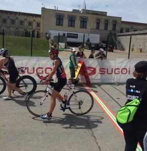 Bike_in_Racine