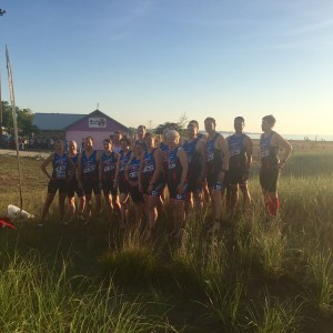 Chicago Endurance Sports_Group