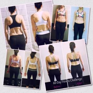AMC_Fitness Challenge_B&A