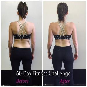 AMC_FitnessChallengeB_A