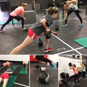 weighttraining_activemomsclub
