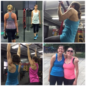 Tracy_HIITworkouts_ActiveMomsCLub