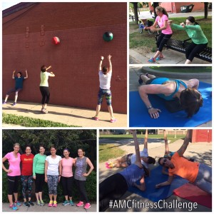 FitnessChallenge2016_collage