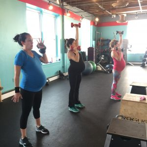 Prenatal_Exercise2