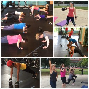WeightTraining_ActiveMomsClub2017