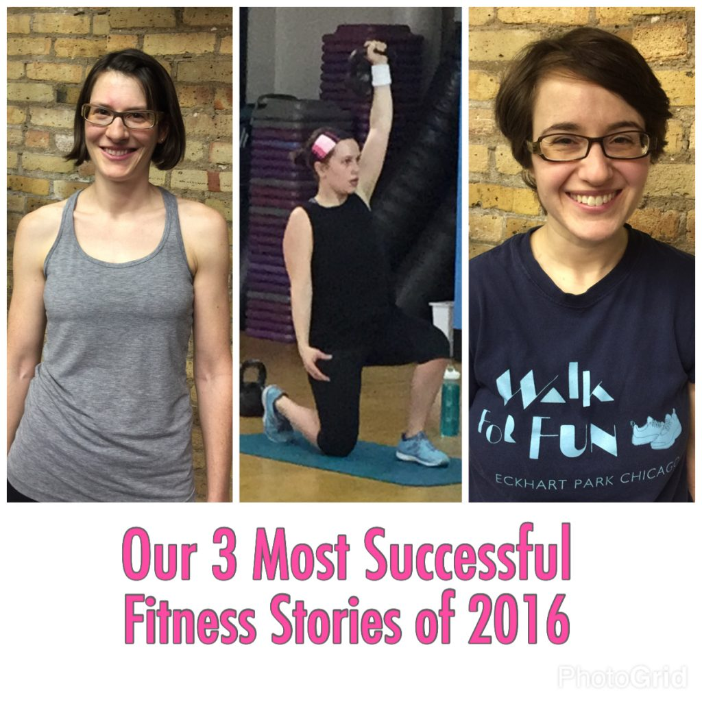 3most_successful_fitness_stories2016