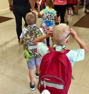 boys_kindergarten