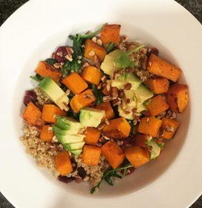 quinoa_squash_avocado_salad