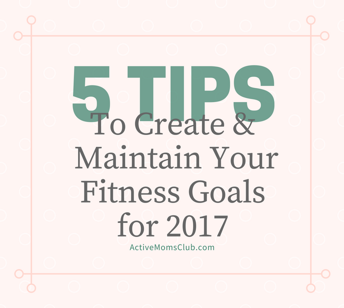 5-tips-to-create-maintain-goals
