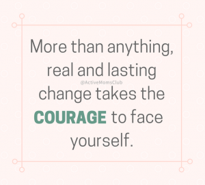 courage-to-face-yourself