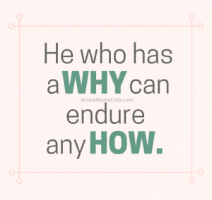 he-who-has-a-why-can-endure-any-how_web