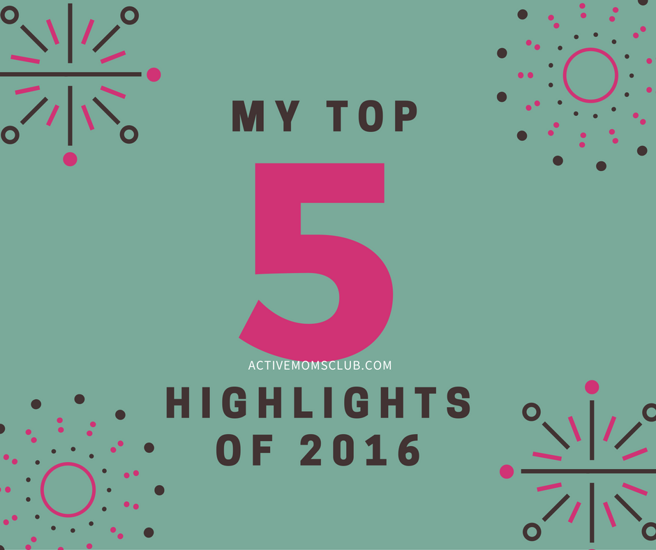 top5highlights2016