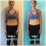 I Followed A Nutrition Plan for 60 Days. Here's What Happened