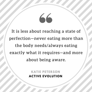 KatiePetersen_ActiveEvolution