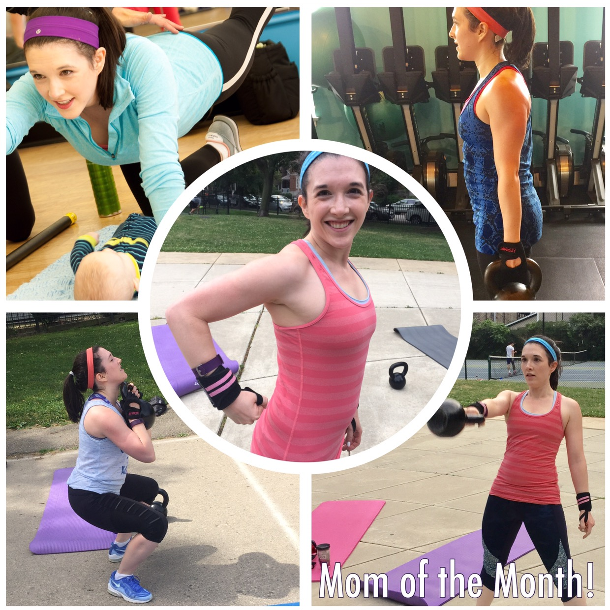 MomoftheMonth_July