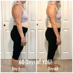 60DOY_Before&After1