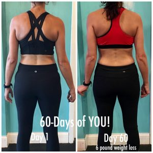 60DOY_Before&After2