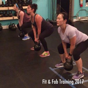 Fit&Fab_deadlift_Lisa
