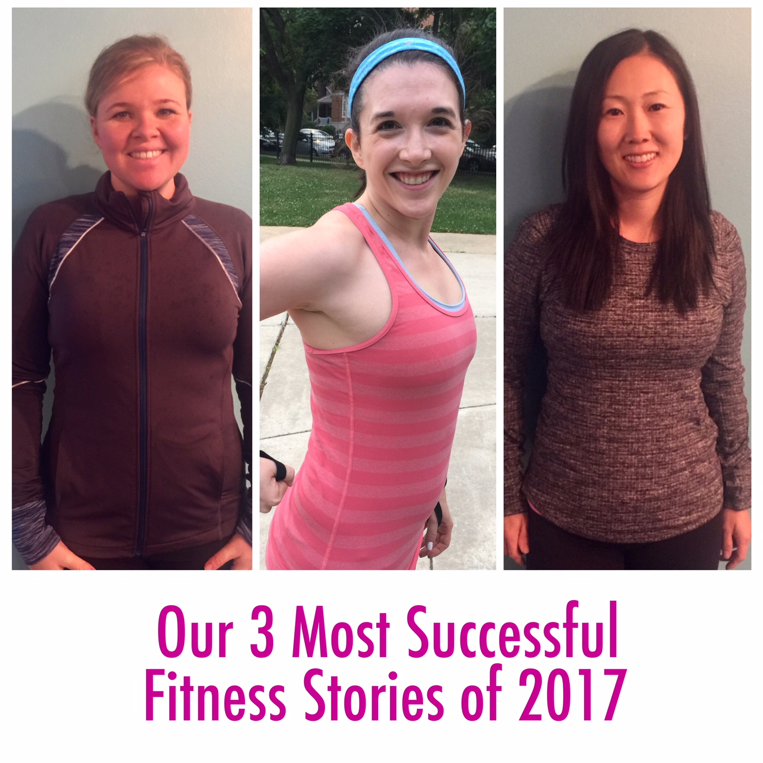 3MostSuccessfulMoms2017