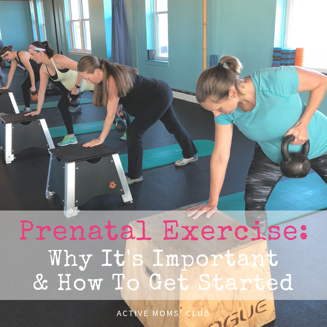 Prenatal-Exercise-why-important-how-to-start