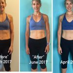 I Followed A Nutrition Plan for 60-Days. Here's A Follow-Up, One Year Later