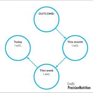 4 circle graphic_PN.