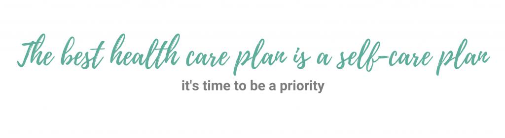 best-health-care-plan