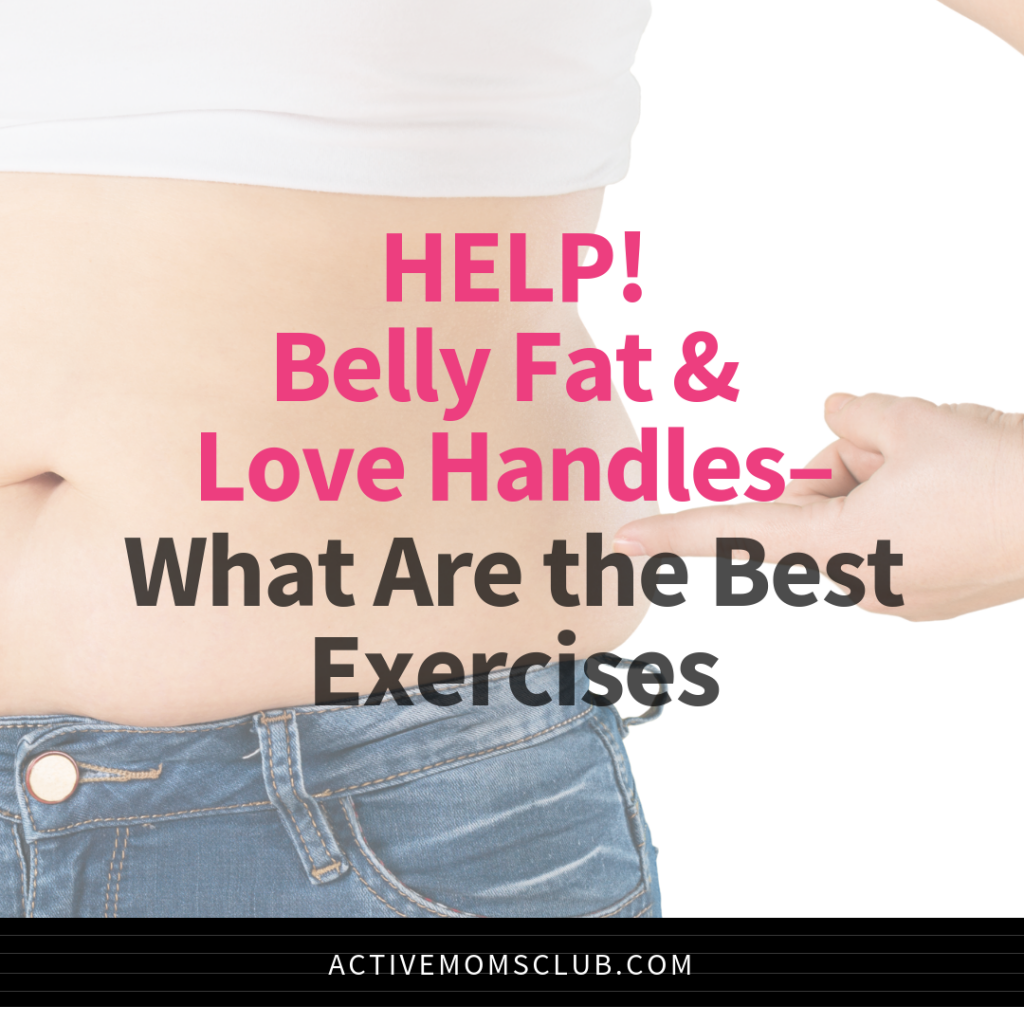 help-belly-fat-love-handle-blog