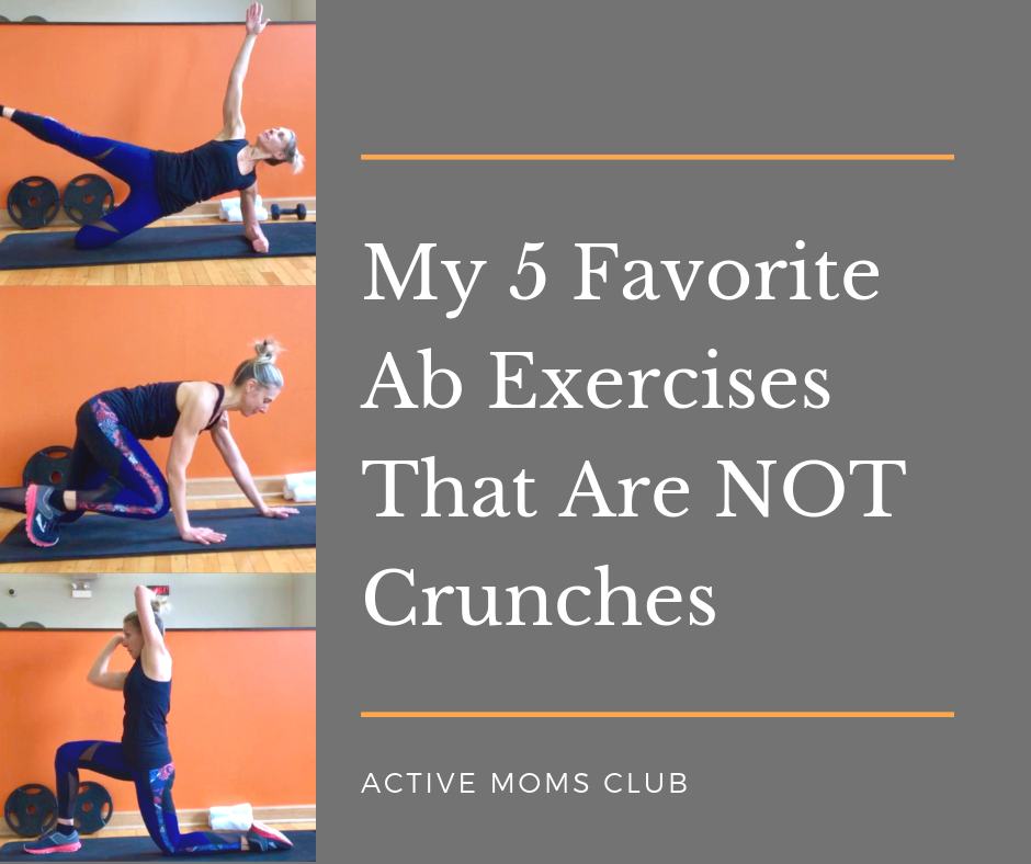 5-Favorite-Ab-Exercises-Not-Crunches
