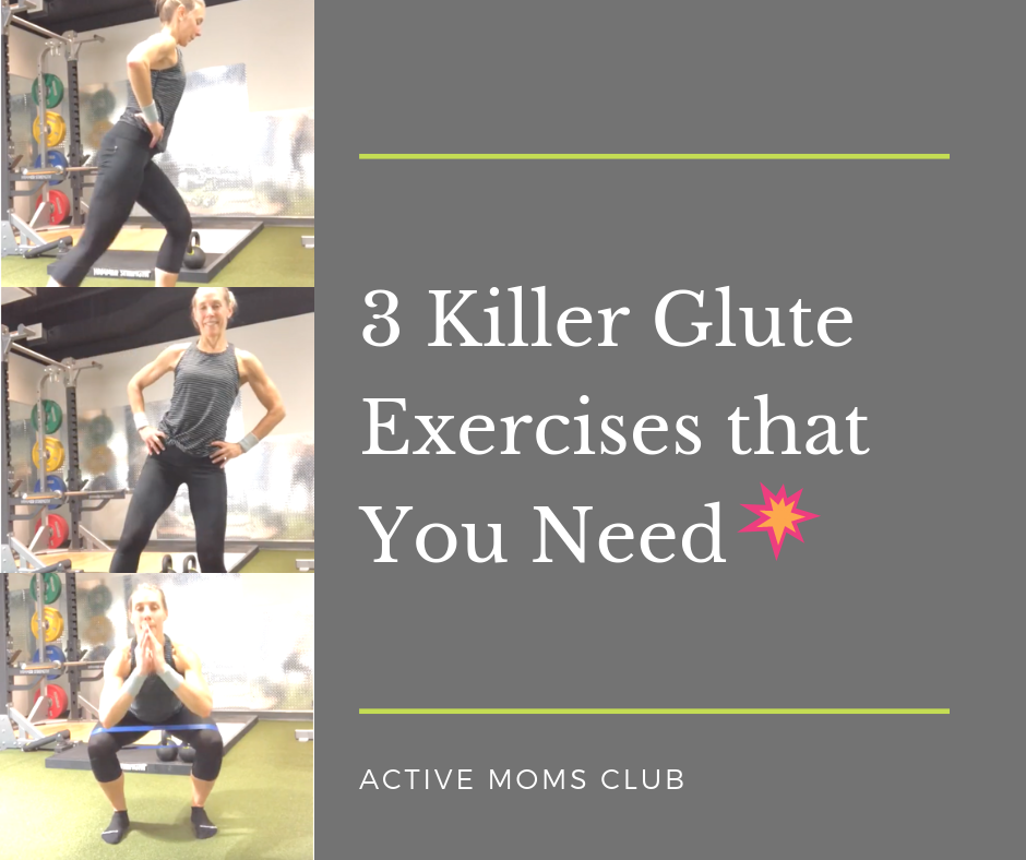 3-killer-glute-exercises-that-you-need-2.
