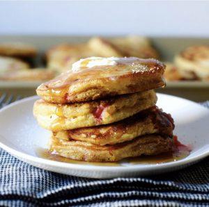 smittenkitten-cornmeal-cakes