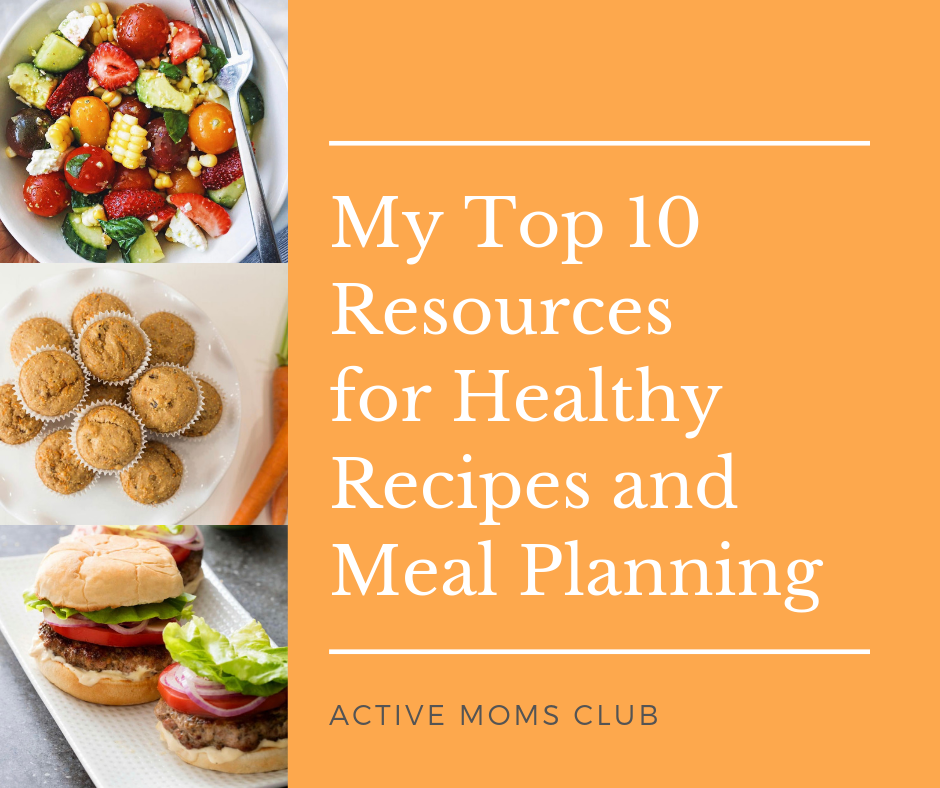 top-10-resources-healthy-recipes