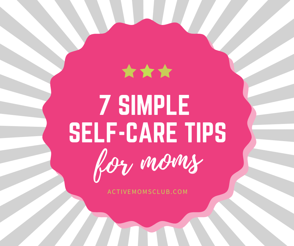 7-simple-self-care-tips-amc